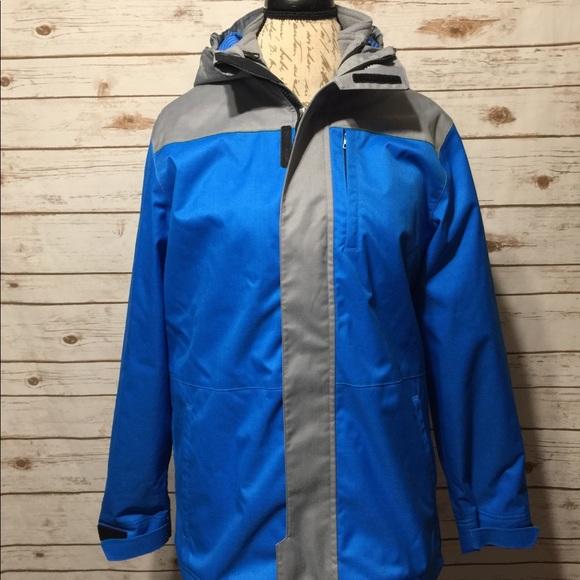92a2fe413 Under Armour Jackets   Coats